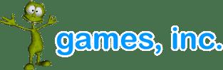 Games, Inc Biloxi